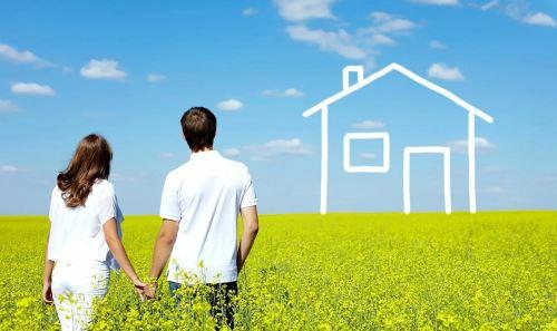 Плюсы и минусы получения ипотеки в Белебее в кризис