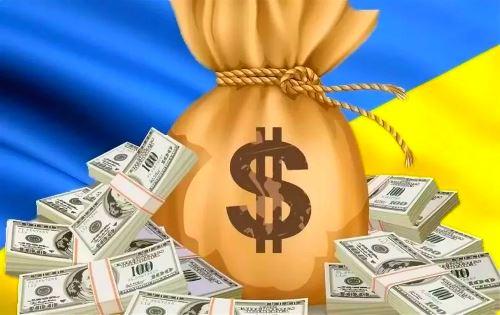 Как гражданину Украины получить займ в Белебее